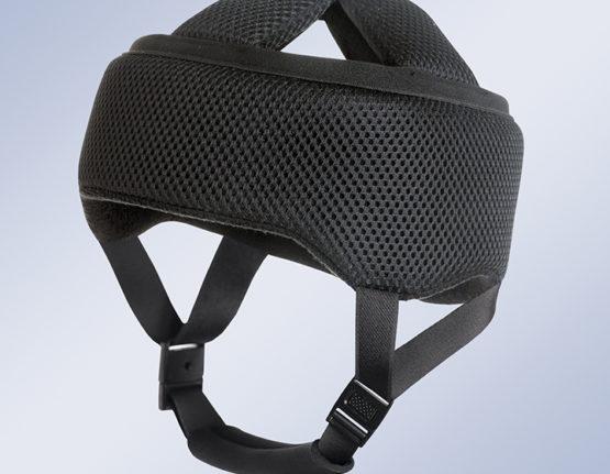 ¿Para qué sirve un casco de protección craneal?