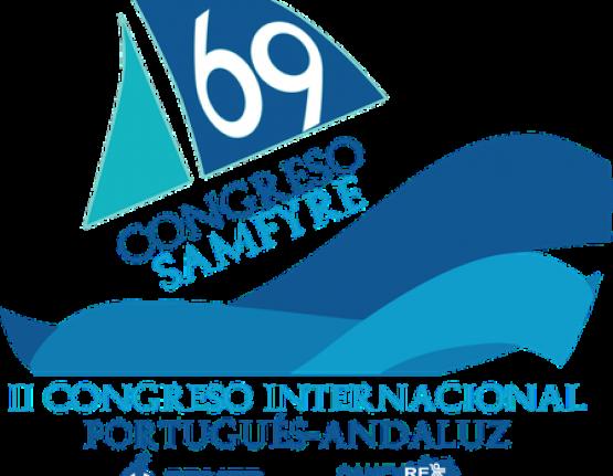 Queraltó en el Congreso SAMYFRE 2018