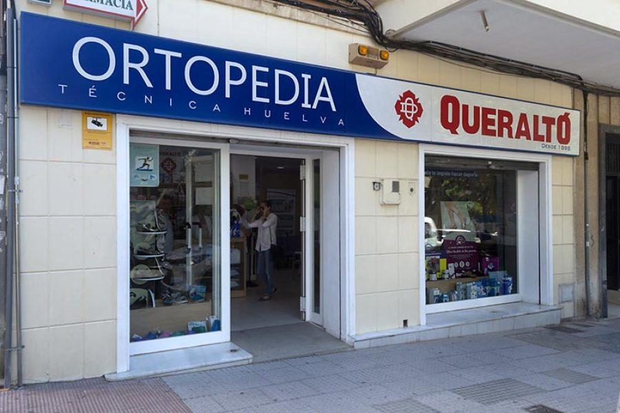 Queraltó Huelva 1