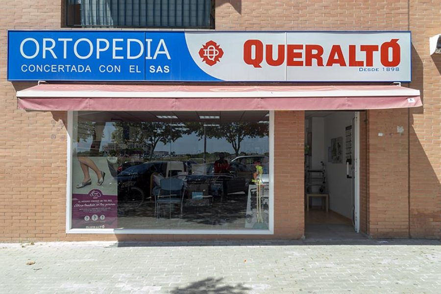 Queraltó Huelva 2