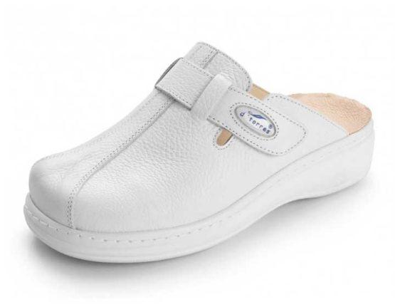 La importancia del calzado en nuestra salud
