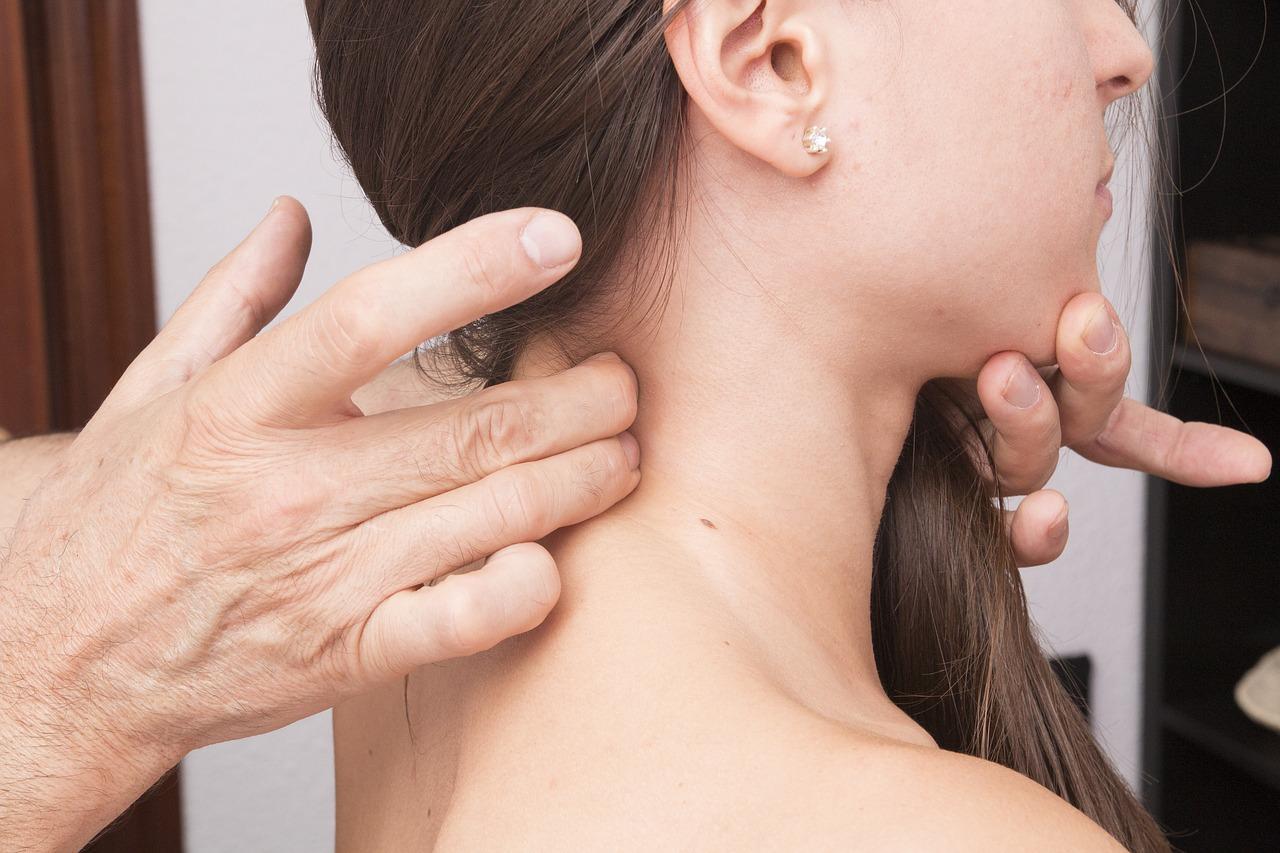 Consejos para evitar el dolor de cervicales